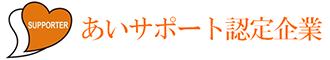 ai_logo01